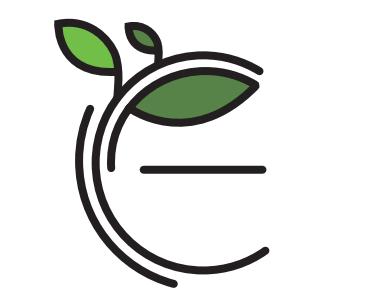 Euro Verde Giardinaggio